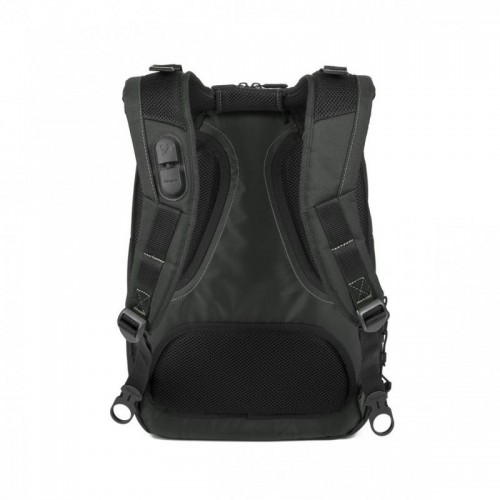 BACKPACK NTB TARGUS 15-15.6 TBB013 BLACK ND