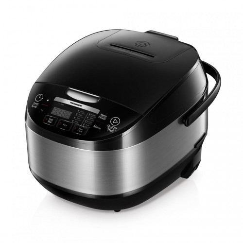 MULTI COOKER HEINNER HMCK-5BK ND