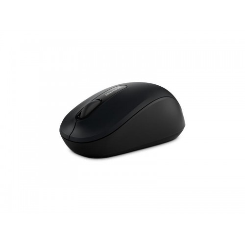 MOUSE MICROSOFT MOBILE 3600 BLACK ND