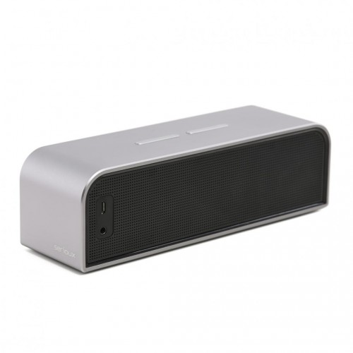 BOXA BLUETOOTH SERIOUX BEAT 20 ND