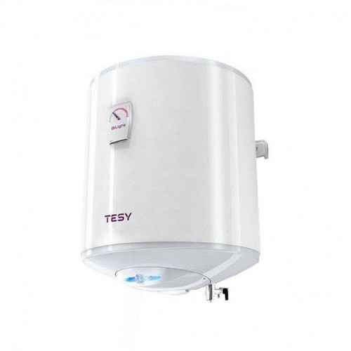 BOILER ELECTRIC 50L TESY GCV504420B11TSR ND