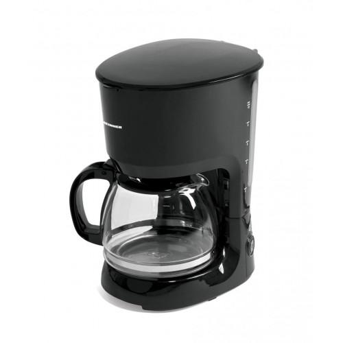 CAFETIERA HEINNER HCM-750BK ND