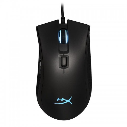 KINGSTON MOUSE HYPERX PULSEFIRE FPS PRO ND