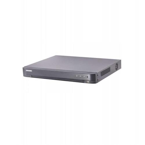 HIKVISION DVR TURBO HD 4MP 32CH 2XSATA ND