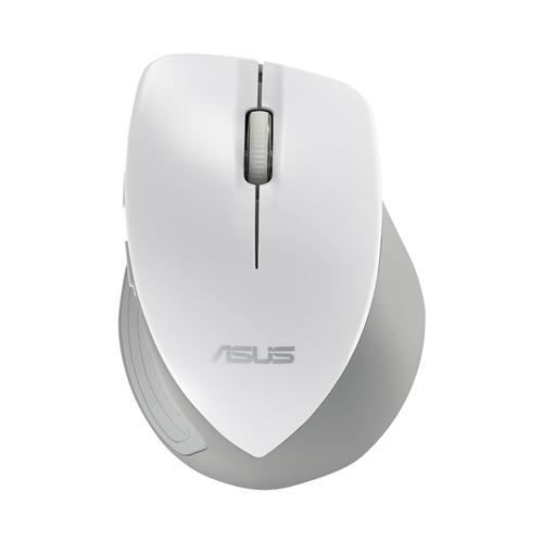 AS MOUSE WT465 V2 WIRELESS WHITE ND