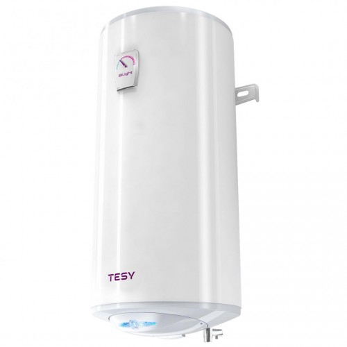 BOILER ELECTRIC 50L TESY GCV503820B11TSR ND
