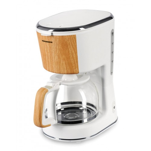 CAFETIERA HEINNER HCM-WH900BB ND