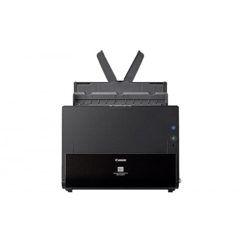 CANON DRC225WII SCANNER ND