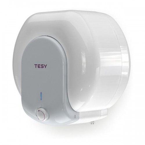 BOILER ELECTRIC 10L TESY GCA1015L52RC ND