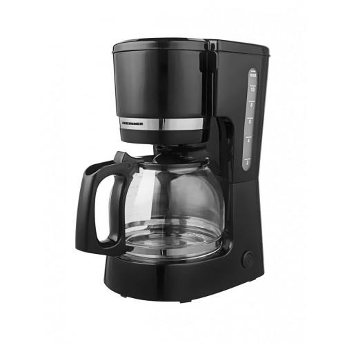 CAFETIERA HEINNER HCM-800BK ND