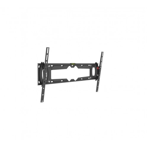 FLAT/ CURVED TV TILT WALL MOUNT 32