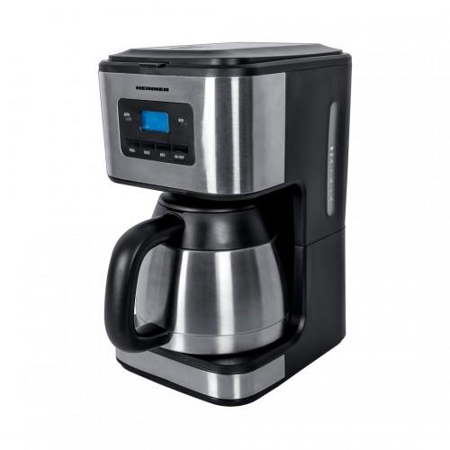 CAFETIERA HEINNER HCM-900XMC ND