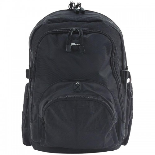 BACKPACK NTB 15.6 TARGUS CN600 BLACK ND