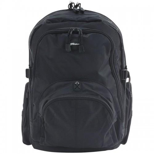 BACKPACK NTB 15.6 TARGUS CN600 BLACK ND