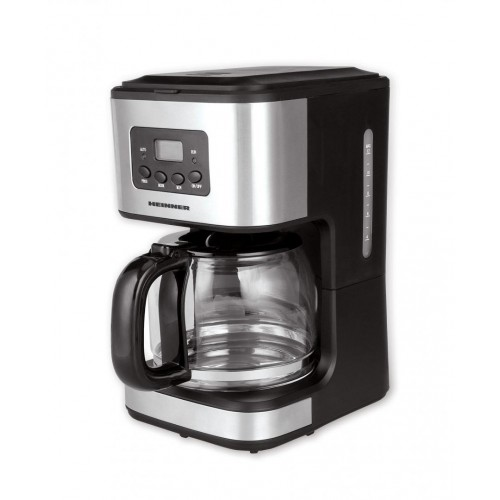 CAFETIERA DIGITALA HEINNER HCM-D915 ND