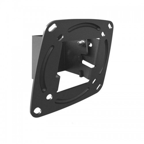 "TV MOUNT PLAT TILT BARKAN 26"" BLACK ND"
