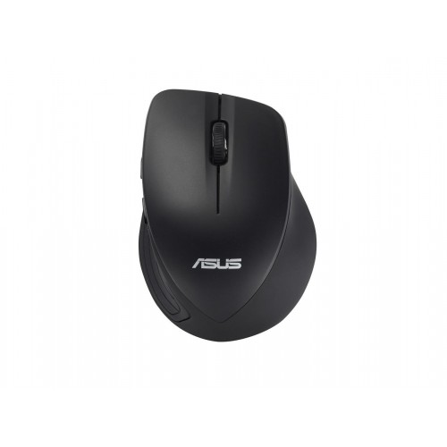 AS MOUSE WT465 V2 WIRELESS BLACK ND