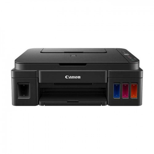 CANON PIXMA G2411 CISS COLOR INKJET MFP ND