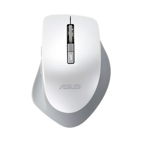 AS MOUSE WT425 OPTICAL WIRELESS WHITE ND