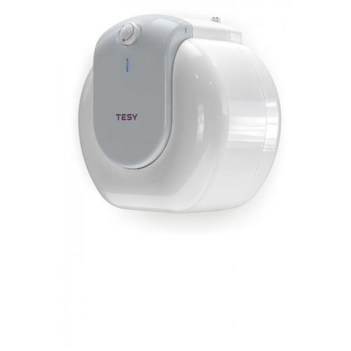BOILER ELECTRIC 15 L TESY GCU1515L52R ND