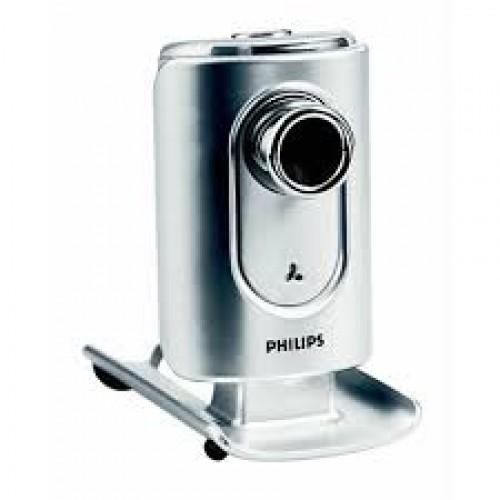 camera web 840k