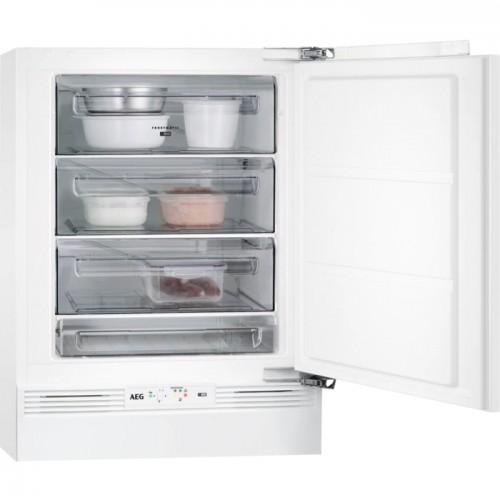 Congelator incorporabil AEG  ABB682F1AF