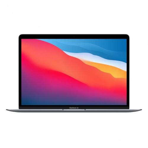 Laptop APPLE MGN73ZE/A