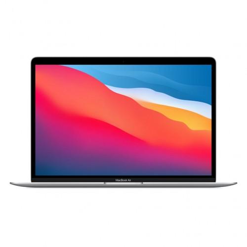 Laptop APPLE MGNA3ZE/A