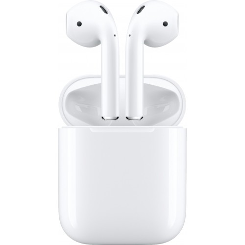 Casti audio APPLE MV7N2__/A