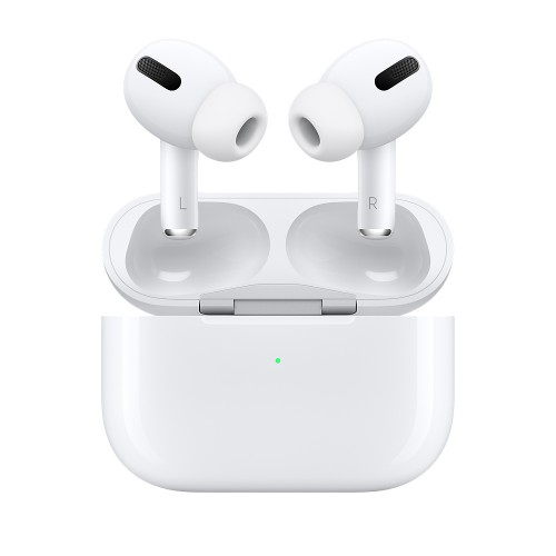 Casti audio APPLE MWP22__/A