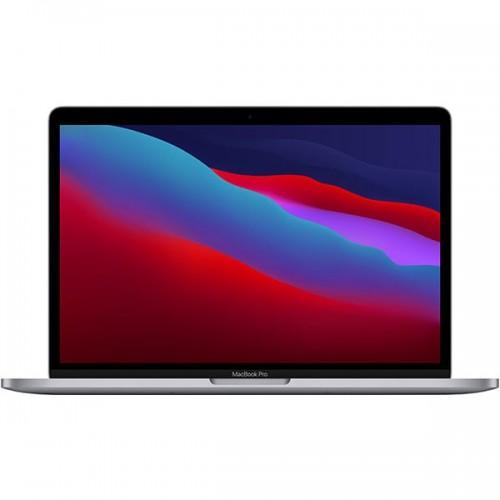 Laptop APPLE Z11C0012M
