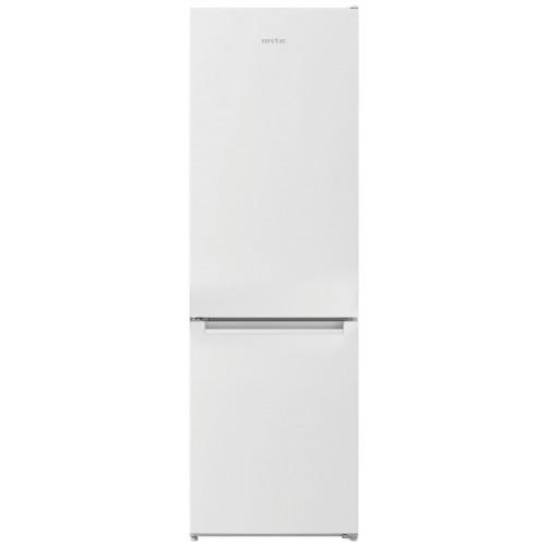Combina frigorifica ARCTIC AK54270M30W