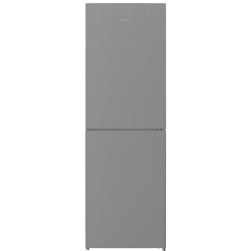 Combina frigorifica ARCTIC AK60386M40NFMT