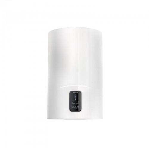 Boiler electric ARISTON  LYDOS PLUS 80 1,8K