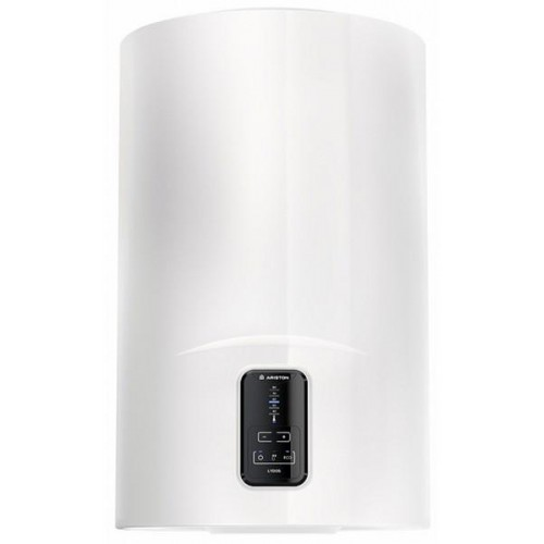Boiler Ariston LYDOS WIFI 100 V 1,8K