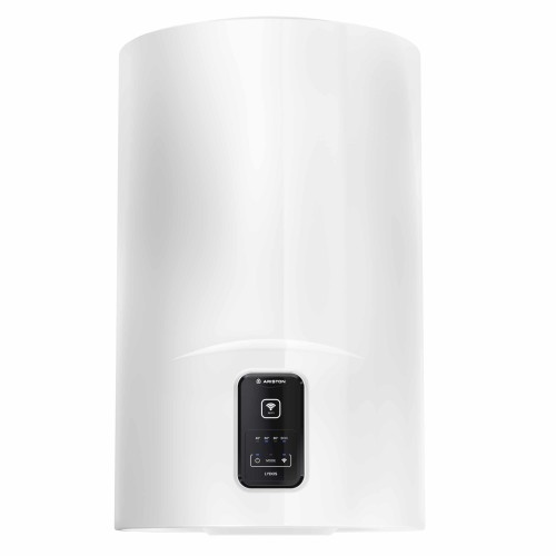 Boiler Ariston LYDOS WIFI 80 V 1,8K