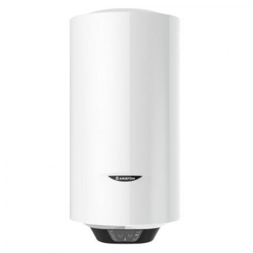 Boiler electric ARISTON  PRO 1 ECO 65 V SLIM 1,8K