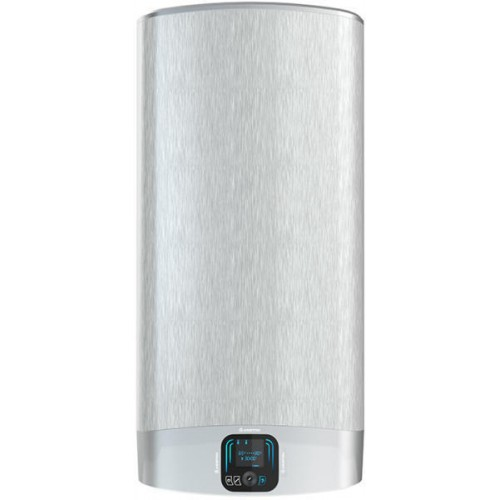 Boiler Ariston VLS WIFI 80 EU