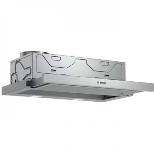 Hota Bosch DFM064W54