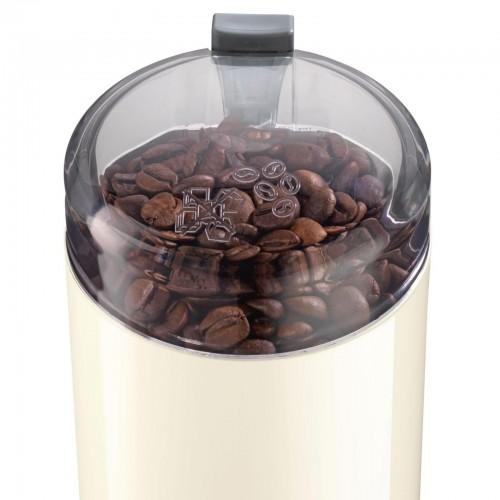 Rasnita de cafea BOSCH  TSM6A017C
