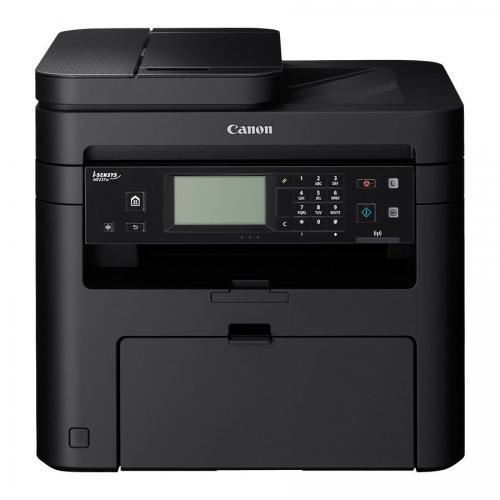 Multifunctionala CANON  1418C161AA