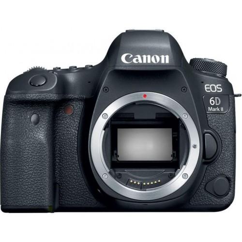 Camera foto CANON 1897C003AA