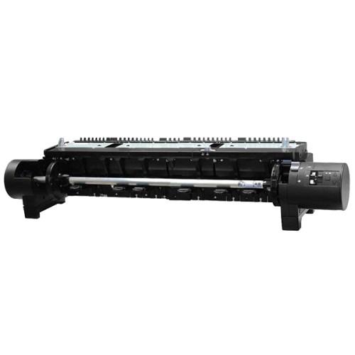Accesorii Printing CANON 2455C002AA