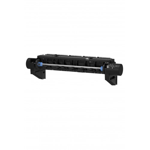 Accesorii Printing CANON 2455C003AA