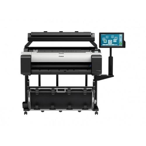 Imprimanta de format mare CANON 3058C003AA