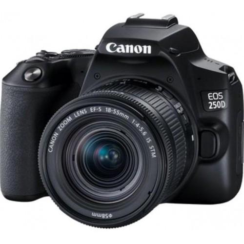 Camera foto CANON 3454C007AA