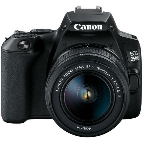 Camera foto CANON  3454C009AA