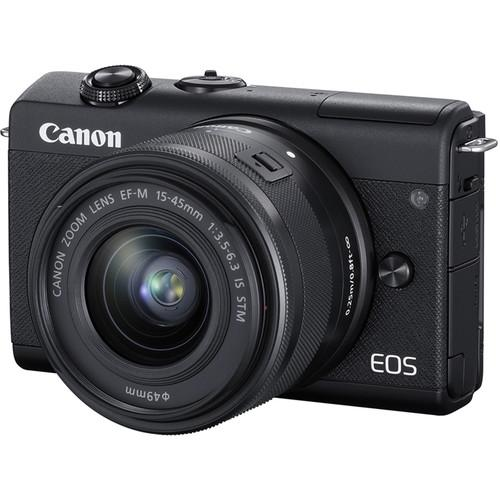 Camera foto CANON  3699C027AA