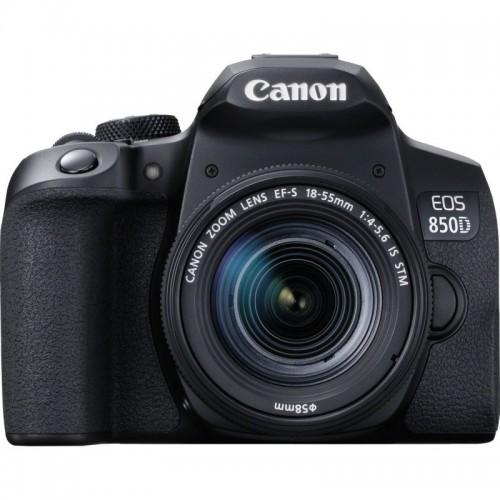Camera foto CANON  3925C016AA