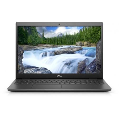 Laptop BUSINESS DELL DL3510I38256WP